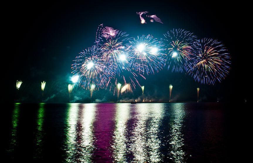 Qatar National Day Activities 2020