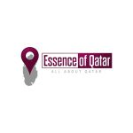 Essence of Qatar